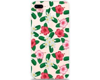 iPhone 7 Plus Case FLORAL iPhone 8 Plus Case iPhone 8 Case iPhone 7 Case iPhone X Case iPhone 6s Plus Case iPhone 6 Plus Case iPhone SE Case