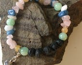 Bumble-B Photography Bracelet Order