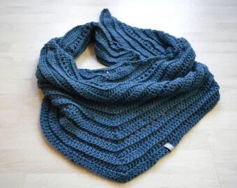 Scialle ~ sciarpa