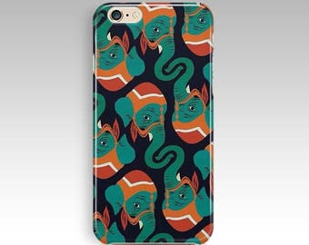 Elephant For Samsung A5 2017 For Samsung A3 2017 case For Samsung J5 2016 case For Samsung J7 2016 For Samsung Note 8 case One Plus 5t case