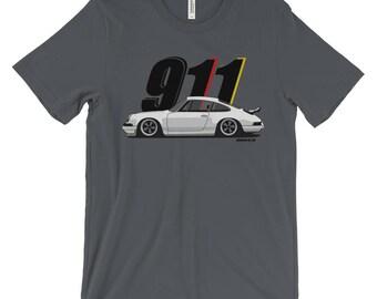 Porsche Carrera Etsy