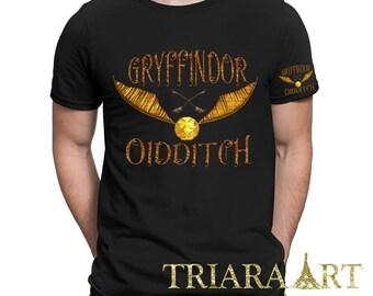 Quidditch HARRY POTTER SVG Harry Potter svg Quidditch svg Harry Potter shirt svg Harry Potter Cricut Gryffindor svg Harry Potter svg files
