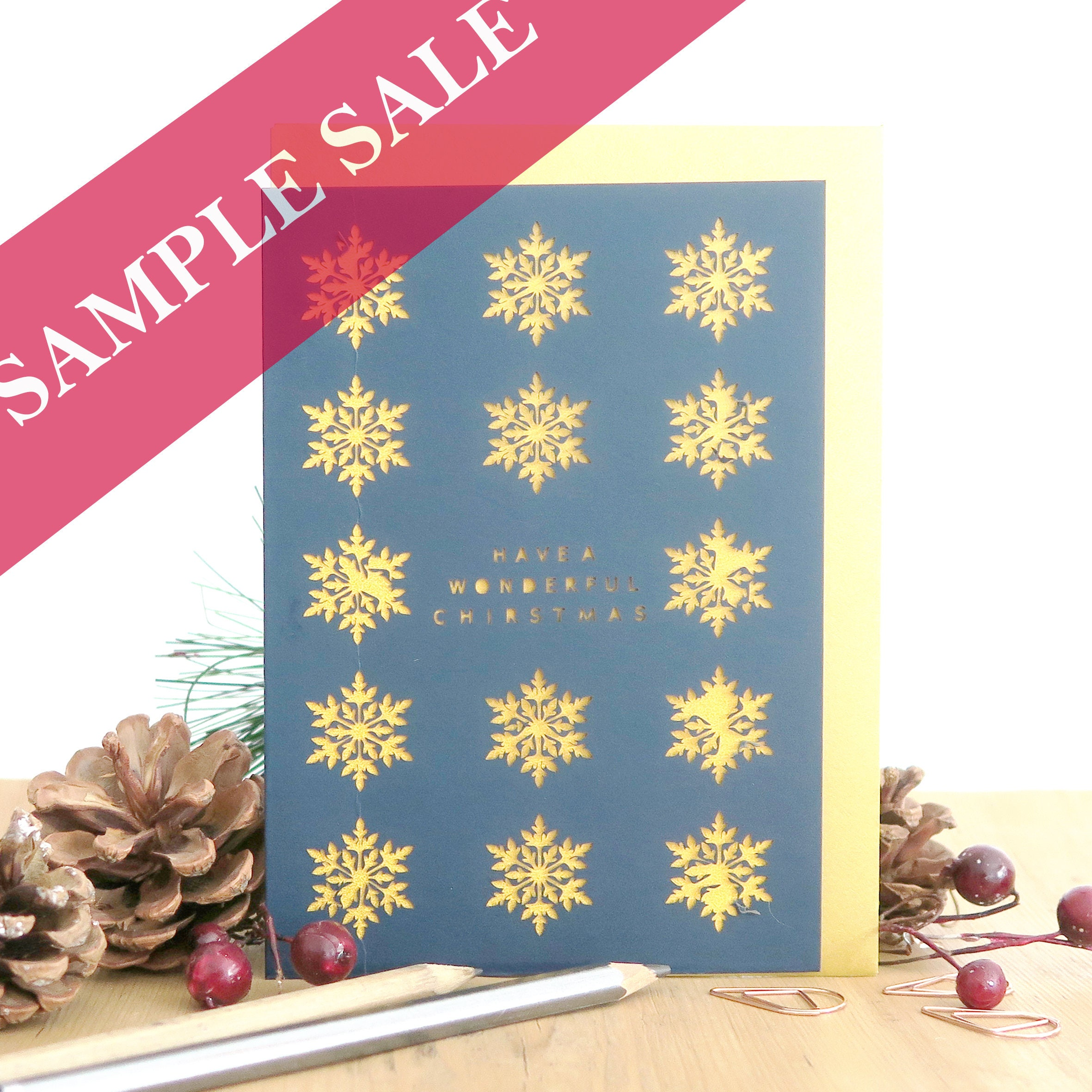 sample sales christmas cards sample sale cards budget christmas