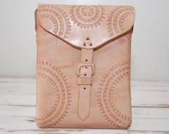 Womens Purse Crossbody Shoulder Bag Leather Handbag Messenger Satchel Beach Cross Body Saddle