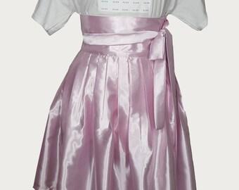 20% off Hanbok Chima Skirt