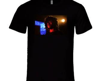6lack Short Sleeve T Shirt