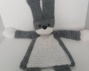 Sweet Baby Toy~ Bunny Ragdoll