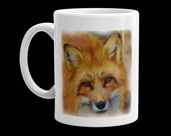 Anti and proud mug