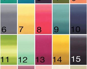 Custom Weighted Blanket 40x50, 40x60, 40x70