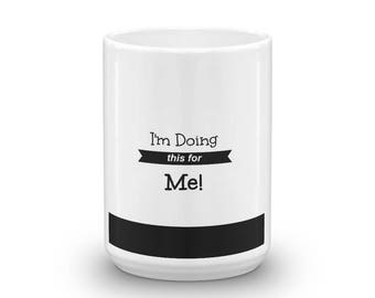 Mug Ceramic personalized
