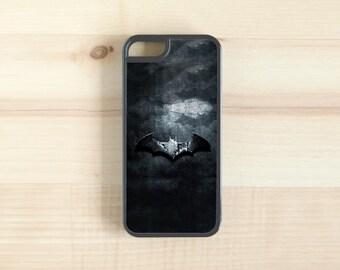 Batman Phone Case for iPhone Samsung Galaxy & Galaxy Note