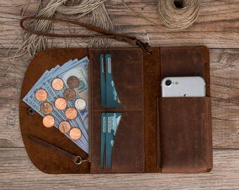 Leather Wallet Case for Samsung S9 / S9 Plus, Galaxy S9 Case, Galaxy S9 Plus Case, Galaxy Wallet Case, Samsung S9 Case, Galazy S9 Plus#SUWU