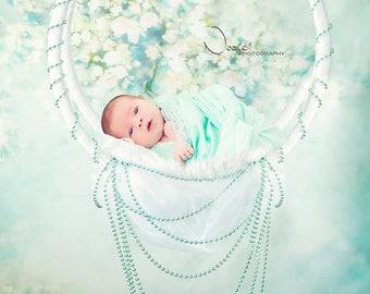 Baby, baby, newborn, newborn, digital backdrop - Digital Backdrop - photo download