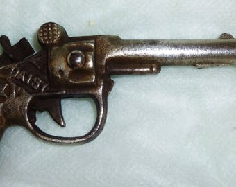 Vintage Daisy Cap Gun
