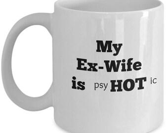 Geschenke fur die ex frau