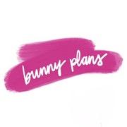 bunnyplans