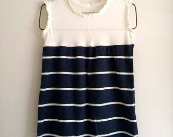 toddler dress 4T new never worn