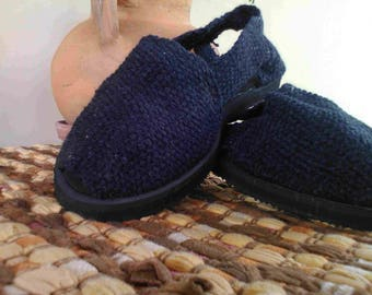 SALE, SALE !! -Alpargatas - Espadrilles - Espartenas - Women's Shoes - Summer Shoes - Beach Footware - Artisan Shoes - Handmade Shoes