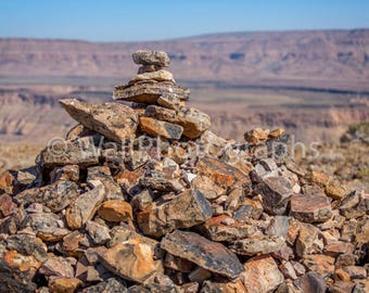 pile of stones etsy