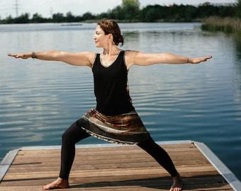 YogaKleid, yoga, ReiseKleid, summer dress, dress, YogaDress, dress, comfortable