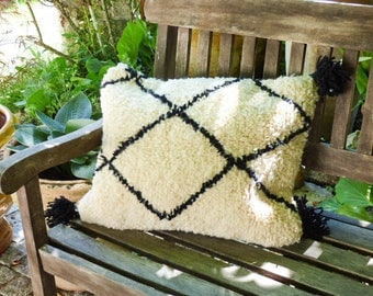 Reserved - Cushion covers