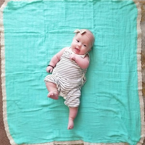 Buyer photo Gabby Marwick, who reviewed this item with the Etsy app for Android.