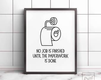 Bathroom wall decor, Printable Art, Bathroom Printable, Kids bathroom prints, Bathroom art, Funny bathroom art, Toilet art, Funny wall art