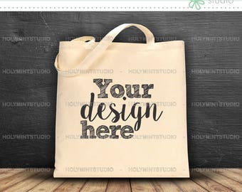 Tote Bag Mockup, Shopping Bag Mockup, Tote Bag Mockup, Stock Photo, Tote Bag Styled Photography, Party Favors Mockup, Style Photography