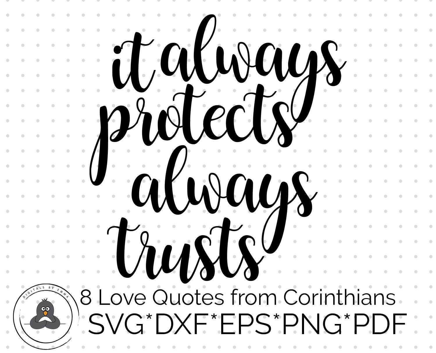 Corinthians Love Quotes 8 Love Quotes From The Bible 1 Corinthians 13 The Way Of Love
