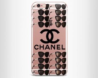 chanel samsung galaxy s7 case iPhone 7 plus case IPhone 7 case  Samsung Edge Case Galaxy S8 Case Google Pixel iphone 6s plus case BN_VI123