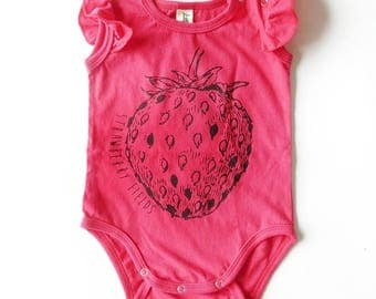 Baby Clothes Baby Pants Baby Sweaters Baby shower Babyrompers Baby Packs