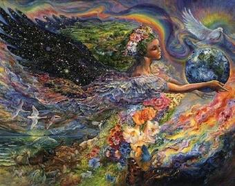 love / soulmate/ psychic mini reading-