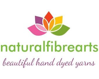 Natural Fibre Arts Original Store