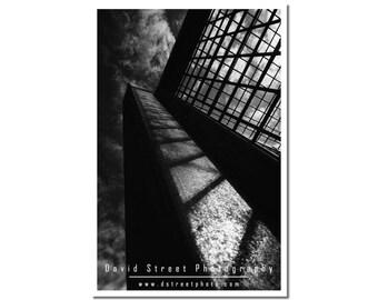 photography prints,prints wall art,black and white wall art,black and white print,urban print,abstract print,abstract wall art