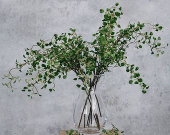 Artificial Greenery Twig