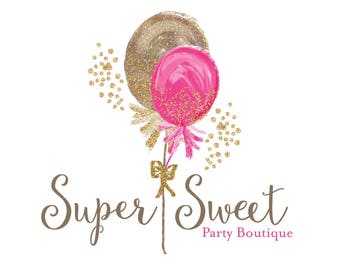supersweetparty