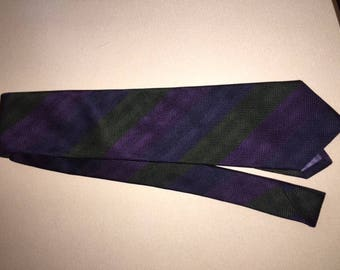 New With Tags Men's Brooks Brothers Tie