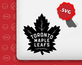 maple leafs svg, maple leafs dxf, toronto svg, toronto dxf, toronto leafs, maple leafs hockey, toronto svg files, maple leafs sign
