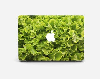 VEGAN Macbook 15 inch case, Macbook Pro 15 case, Macbook Pro 15 inches, Macbook Pro 15 case, Macbook Pro 15 Retina case, Macbook 15 Retina