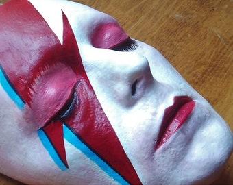 David Bowie Etsy