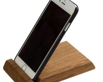 Mobile phone holder - Vody