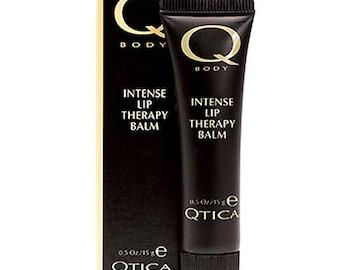 Qtica Intense Overnight Lip Repair Balm 0.5 oz