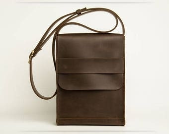 Men's bag (W029)