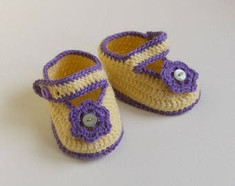 slippers shoes for baby girl size 0-3 months