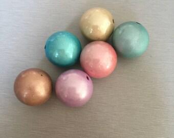 miracle bead