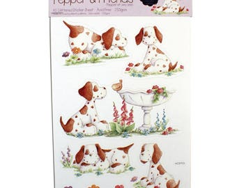 Stickers stickers pepper - 002191