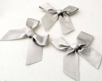30 money to put on or hang on any medium 59x53mm satin bow