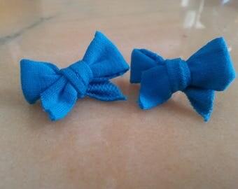 Colorful and summer Fetticcia earrings