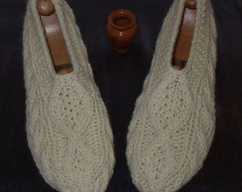 Slippers adult woman Irish 37/39