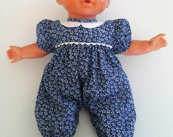 CLOTHES for dolls from 36-40 CM